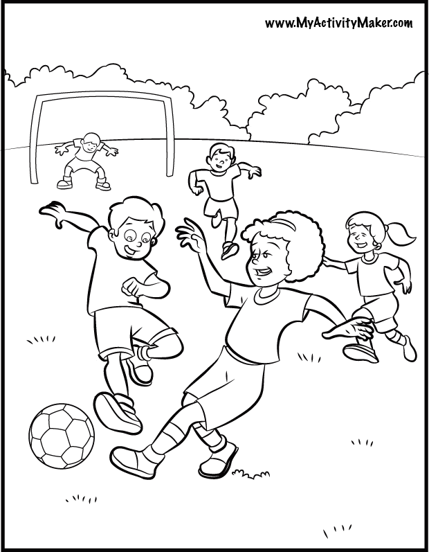 sports day colouring 21 football coloring pages free word pdf jpeg png colouring sports day