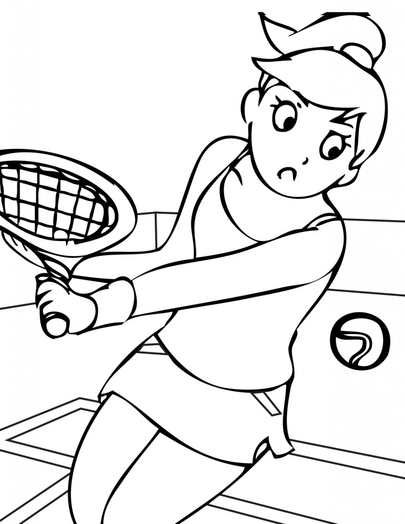 sports day colouring books digital coloring 434987 coloring pages for free 2015 sports colouring day