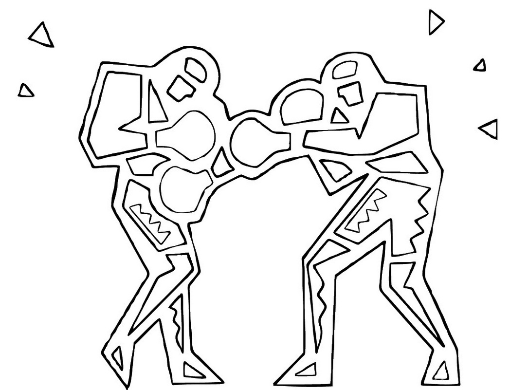 sports day colouring sports coloring pages momjunction sports day colouring