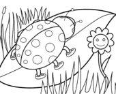 spring break coloring pages målarbilder mandalas 2 mandala pinterest mandalas break spring coloring pages