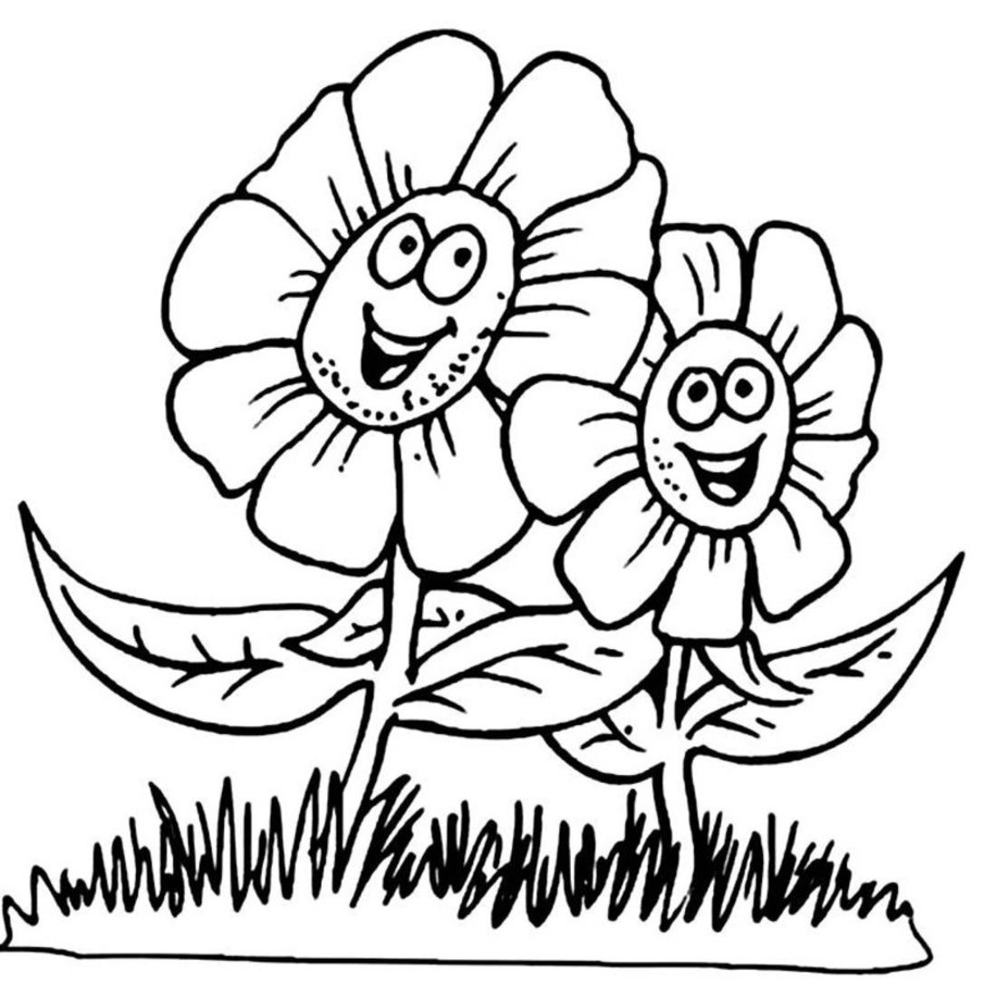 spring break coloring pages spring break coloring page coloring home coloring break spring pages