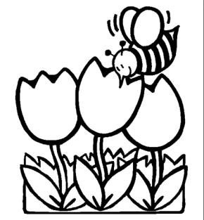 spring break coloring pages spring break coloring page twisty noodle break spring coloring pages