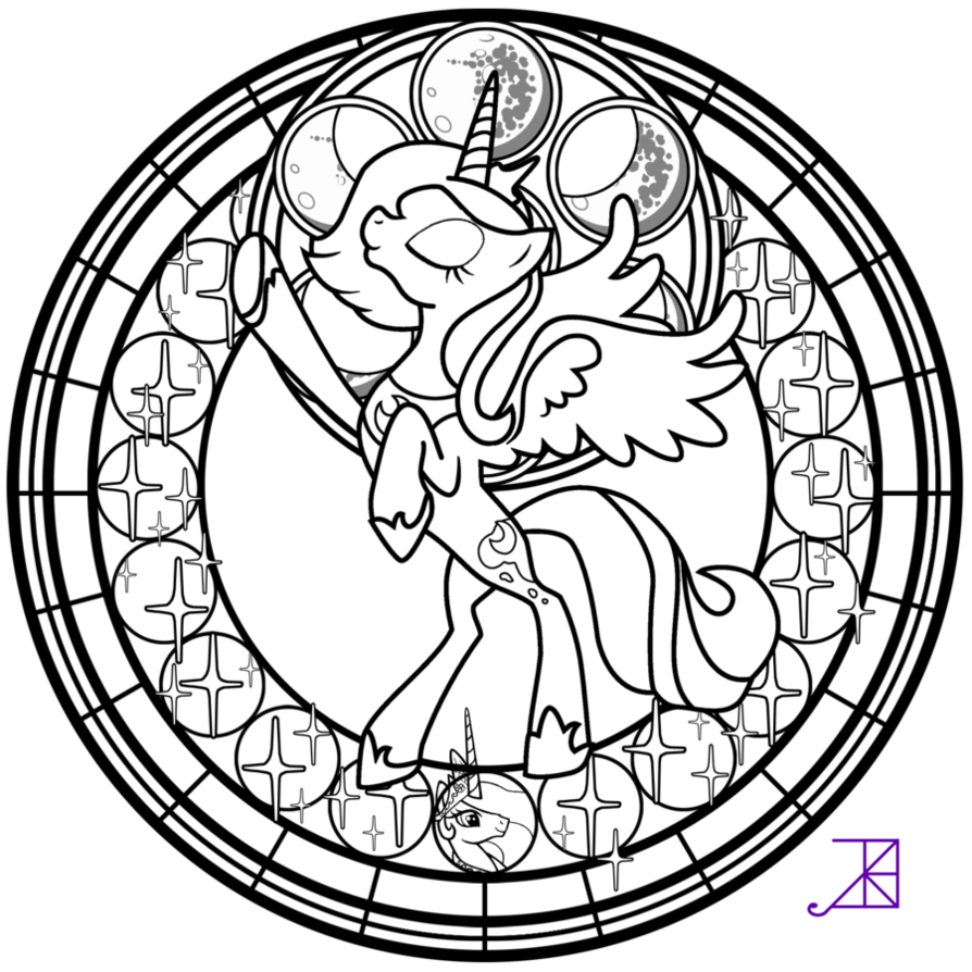 stained glass coloring page dover stained glass coloring pages dover publications coloring stained page glass