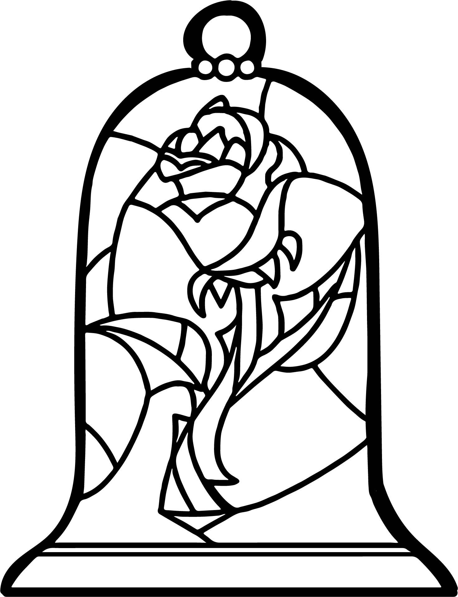 stained glass coloring page inkspired musings summer butterflies coloring glass stained page