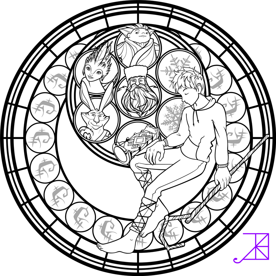 stained glass coloring page jesus in the temple color the bible coloring stained glass page