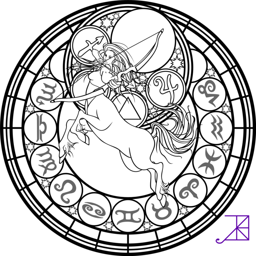 stained glass coloring page printable adult coloring pages stained glass coloring home stained glass page coloring