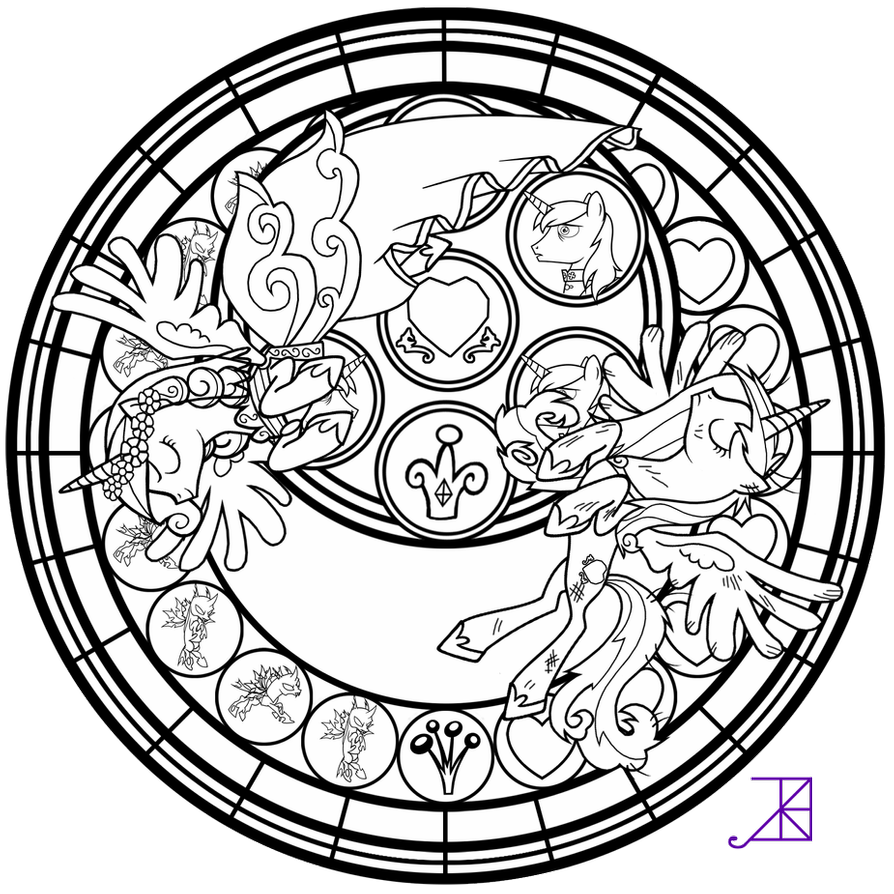 stained glass coloring page stained glass coloring pages coloringpagesabccom glass coloring stained page