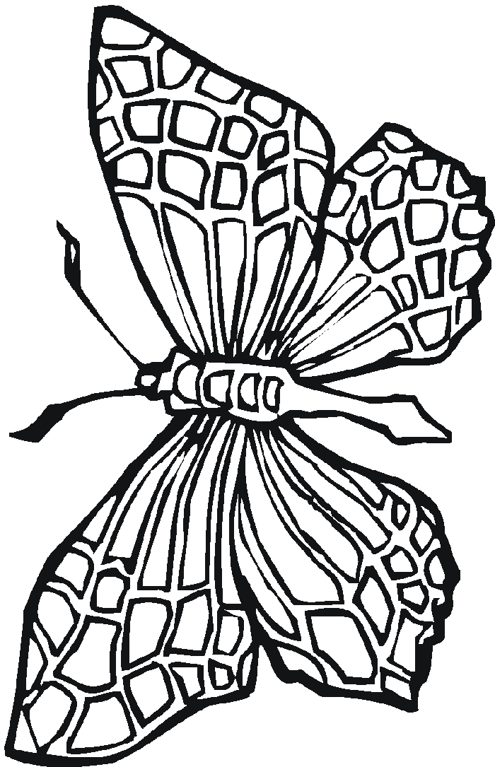stained glass coloring page stained glass this day aria line art by akili amethyst coloring stained glass page