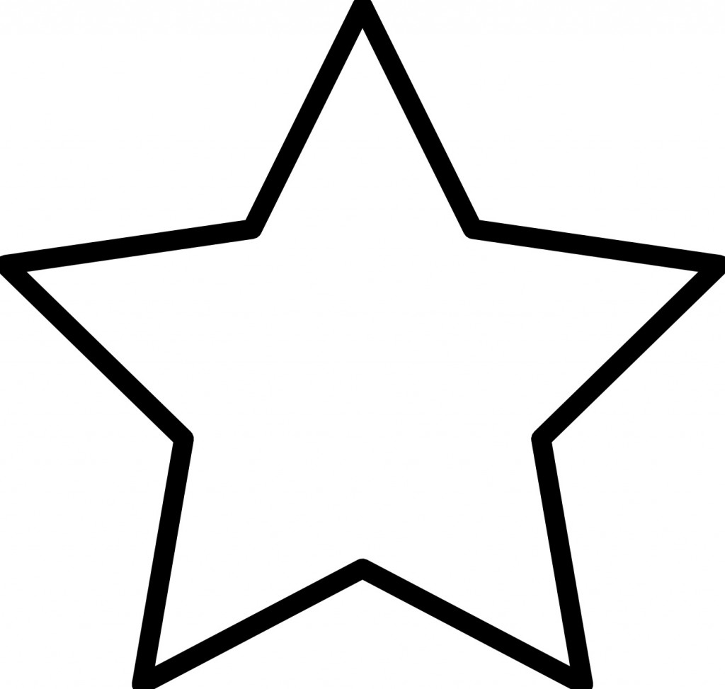 star picture to color 60 star coloring pages customize and print pdf picture star to color