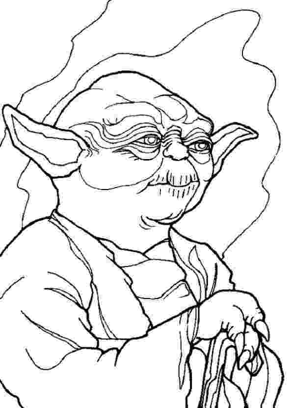 star wars coloring pages printable star wars darth vader yoda coloring pages for kids storm star wars coloring printable pages