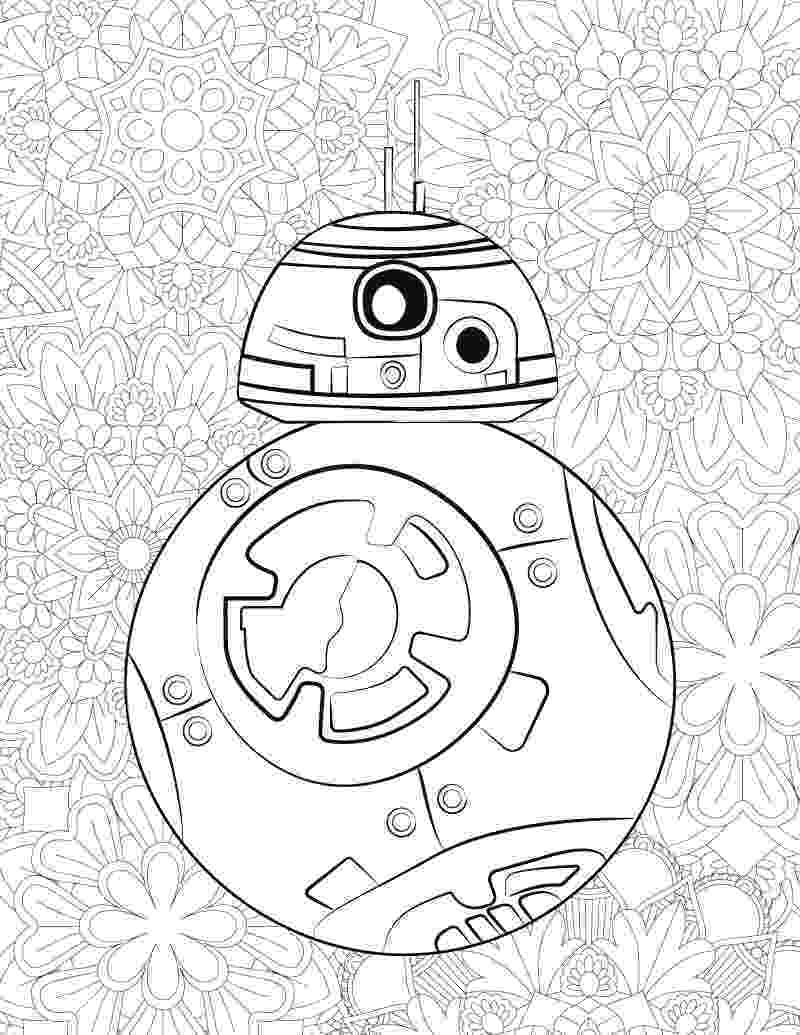 star wars coloring pages printable the best collection of free disney coloring pages star pages wars printable coloring