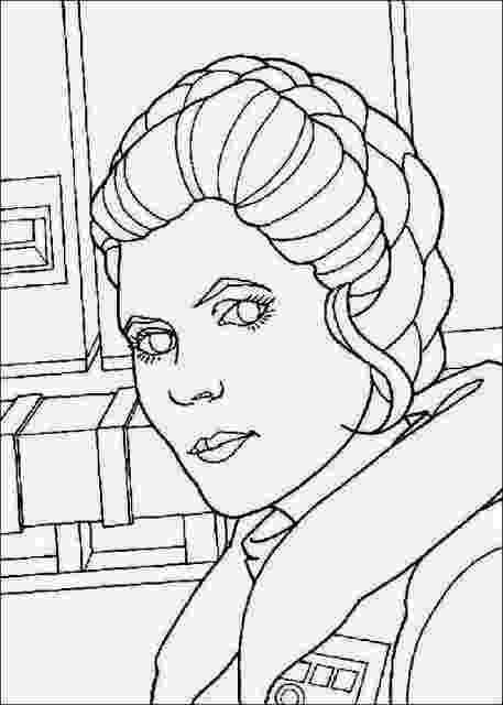 star wars coloring pages to print for free coloring pages star wars free printable coloring pages free for print star to pages coloring wars