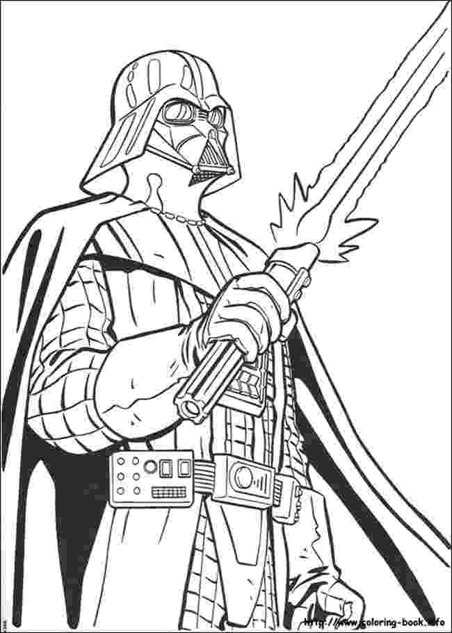 star wars coloring pages to print for free free printable star wars coloring pages free printable pages star to wars print free for coloring