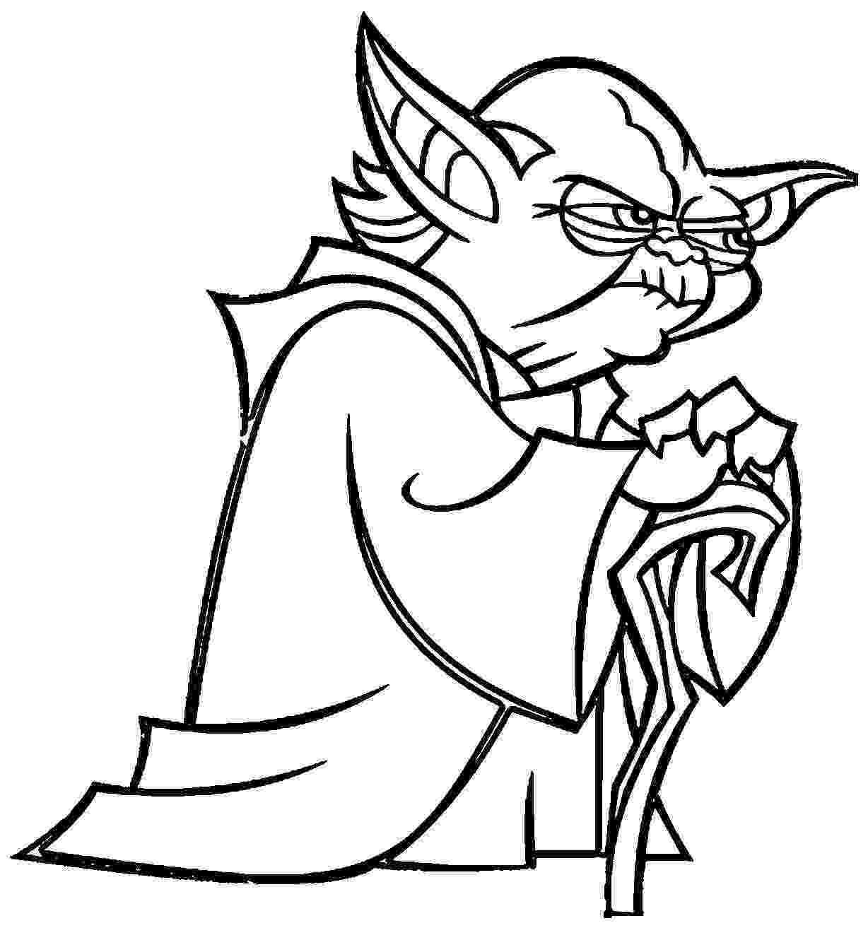 star wars coloring pages to print for free free printable star wars coloring pages free printable print to free coloring pages wars star for