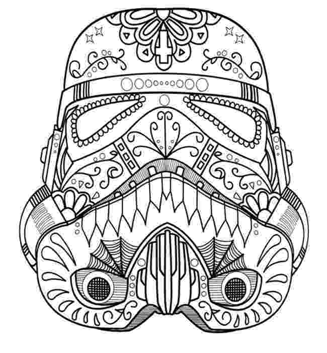 star wars coloring pages to print for free free printable star wars coloring pages free printable to wars coloring print for free pages star