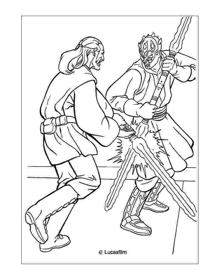 star wars coloring pages to print for free free printables for kids world of reference star free wars coloring pages print to for