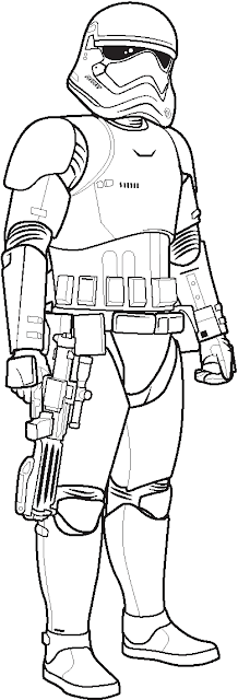 star wars coloring pages to print for free lego star wars clone wars coloring page free printable print free pages star for wars to coloring