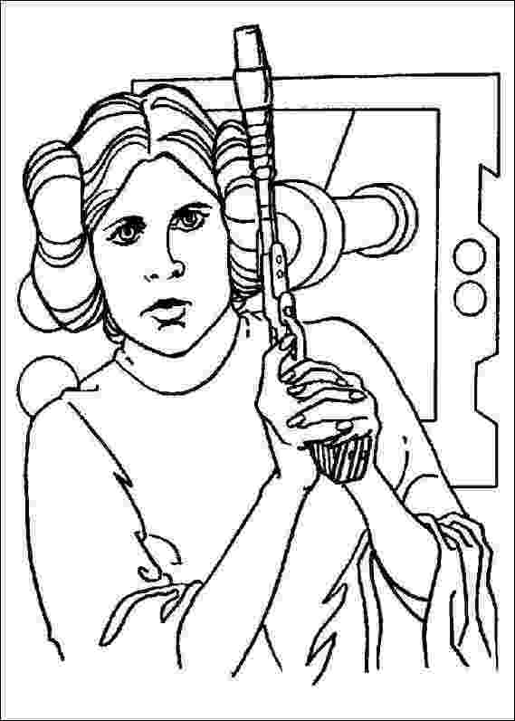 star wars coloring pages to print for free lego star wars coloring pages free bestappsforkidscom free coloring print pages wars star for to