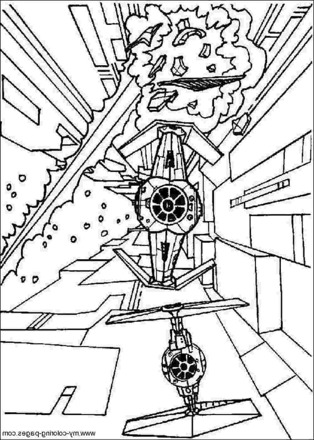 star wars coloring pages to print for free solo a star wars story coloring pages and activity sheets wars star for print free pages coloring to