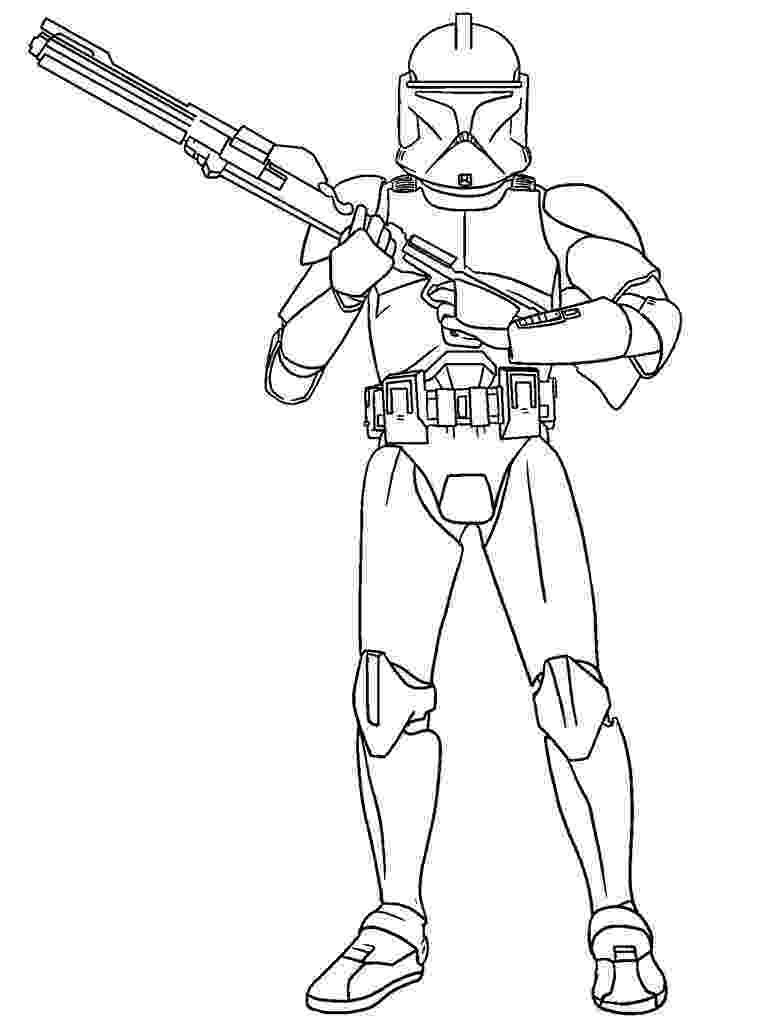 star wars coloring pages to print for free star wars coloring pages free printable star wars star free coloring print to pages wars for