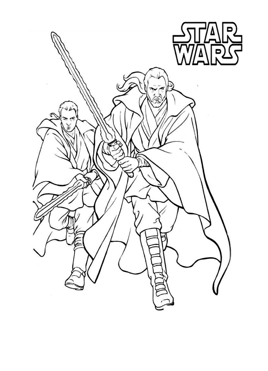 star wars phantom menace coloring pages 50 top star wars coloring pages online free wars menace pages coloring phantom star