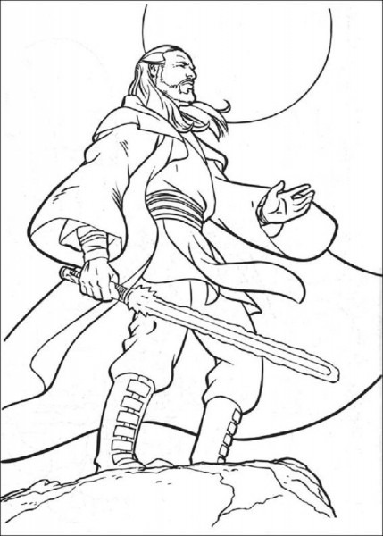 star wars phantom menace coloring pages phantom menace coloring pages coloring phantom menace wars pages star