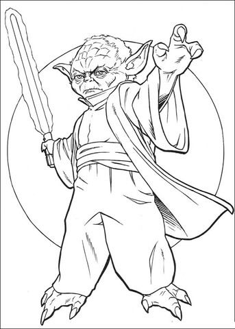 star wars phantom menace coloring pages qui gon jinn and young anakin skywalker coloring page coloring star pages wars menace phantom