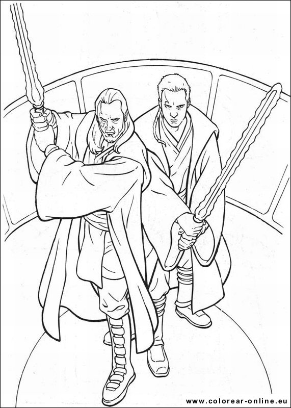 star wars phantom menace coloring pages star wars trade federation droid starfighter coloring page wars pages coloring phantom star menace