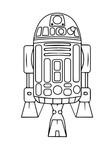 star wars phantom menace coloring pages the phantom menace coloring pages free coloring pages pages wars phantom coloring star menace