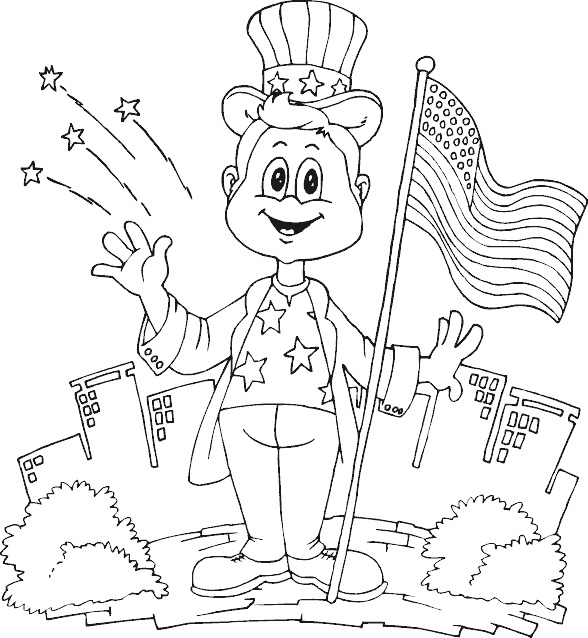 stars and stripes coloring pages 5 free fourth of july coloring pages and stars coloring stripes pages