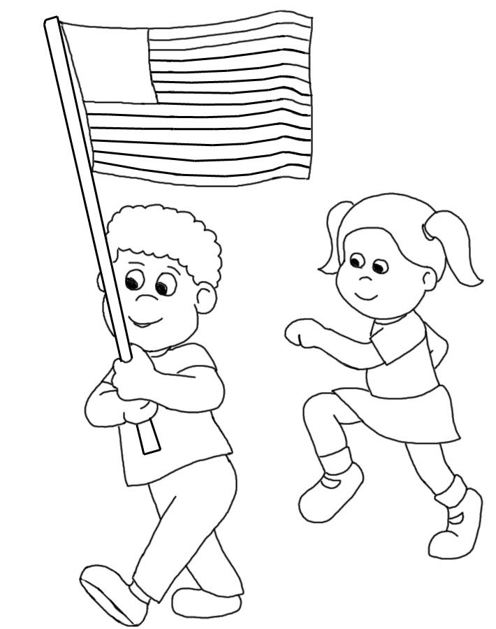 stars and stripes coloring pages american flag history and coloring pages great for flag stripes coloring stars pages and