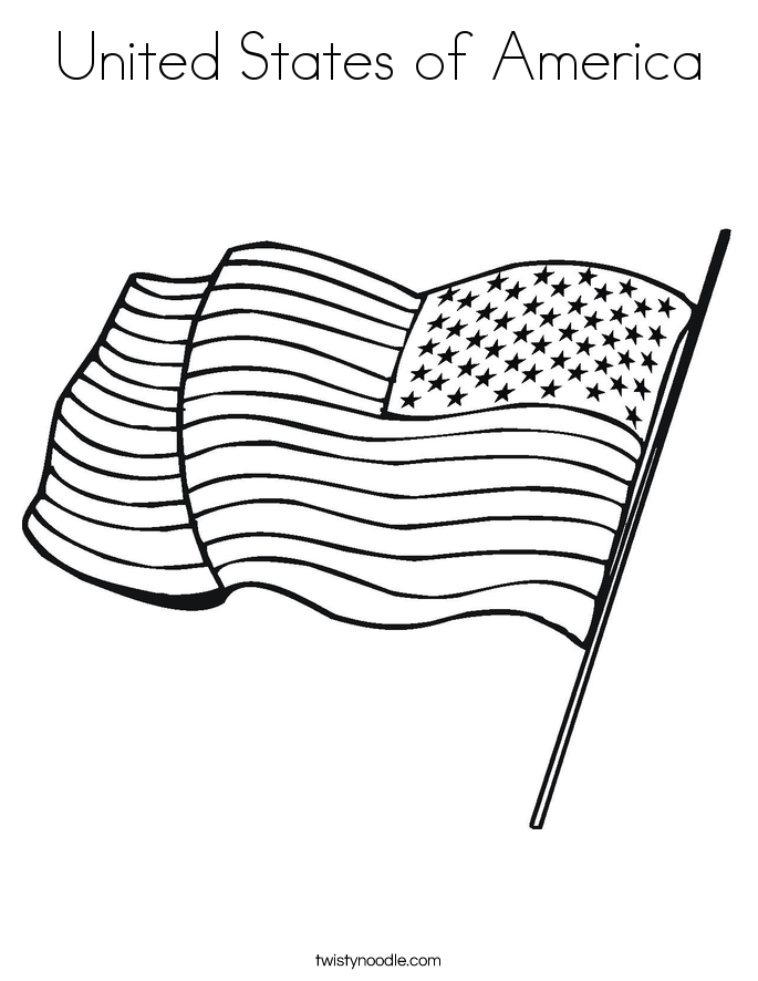 stars and stripes coloring pages don39t eat the paste stars dots and stripes mandala to color stripes and stars pages coloring