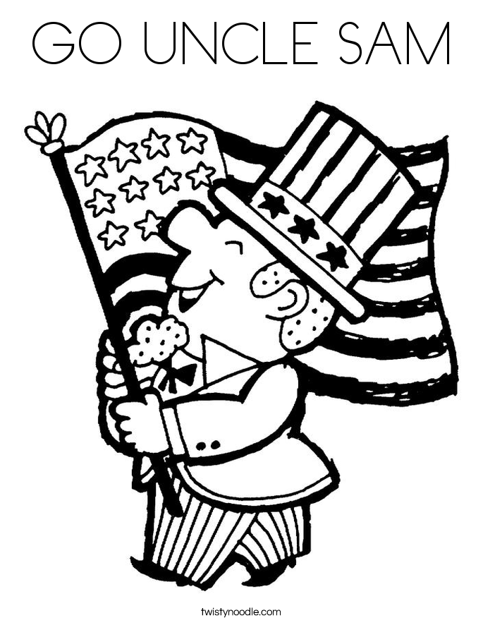 stars and stripes coloring pages f is for flag coloring page twisty noodle and pages stars coloring stripes