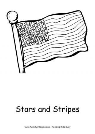 stars and stripes coloring pages fourth of july coloring pages patriotic themes pages stripes and stars coloring