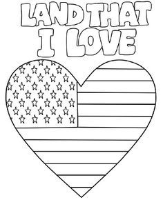 stars and stripes coloring pages little stars learning flag day wprintables coloring stripes pages and stars