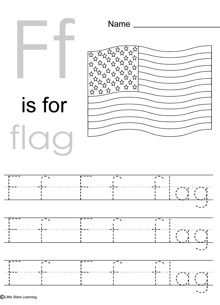 stars and stripes coloring pages stars and stripes coloring pages pages and stars stripes coloring