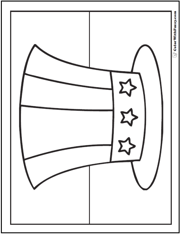 stars and stripes coloring pages stars and stripes making an american flag lesson plan and pages stars coloring stripes