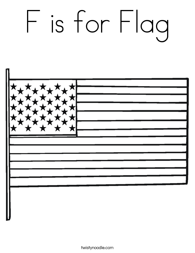 stars and stripes coloring pages waving american flag stencil google search stars and coloring pages stars stripes and