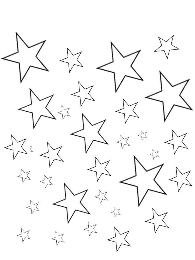 stars coloring pages coloring barbie rockstar coloring pages free printable pages stars coloring