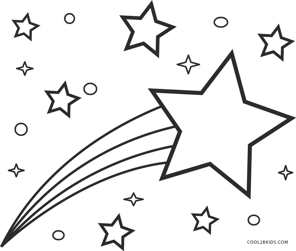stars coloring pages free printable star coloring pages for kids cool2bkids pages stars coloring