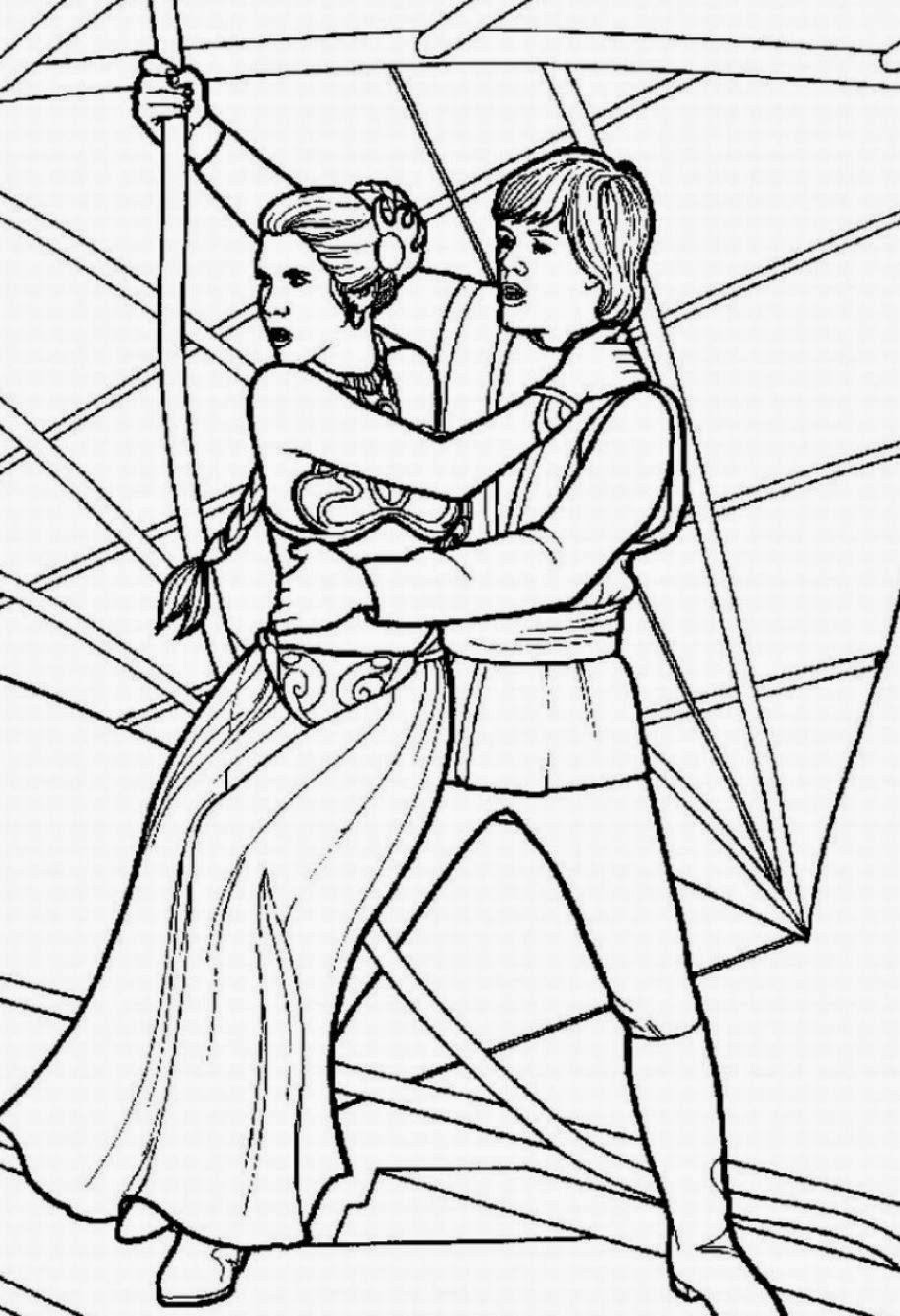 stars wars coloring pages 101 star wars coloring pages feb 2020darth vader wars pages coloring stars