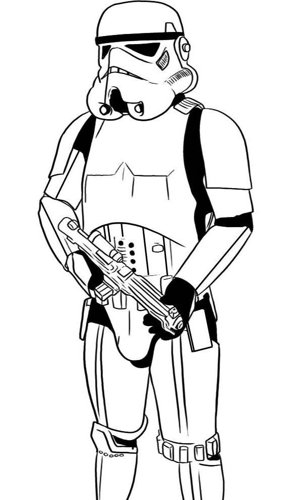 stars wars coloring pages 101 star wars coloring pages feb 2020darth vader wars stars coloring pages