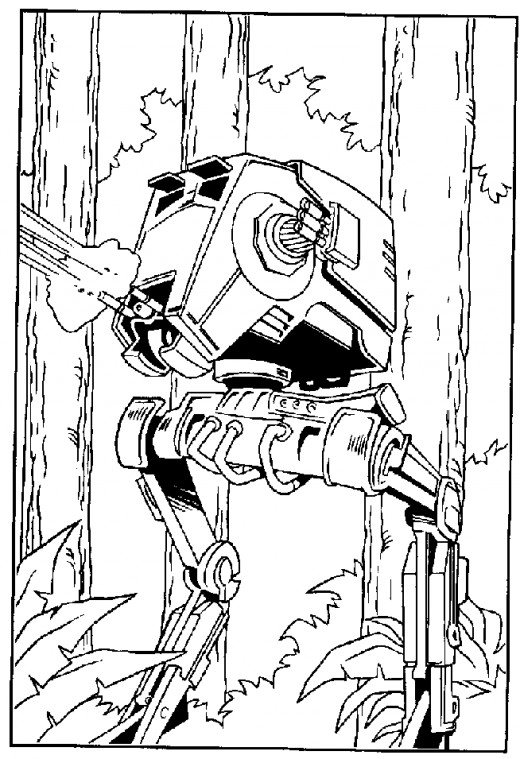 stars wars coloring pages 45 star wars coloring pages for you coloring stars pages wars