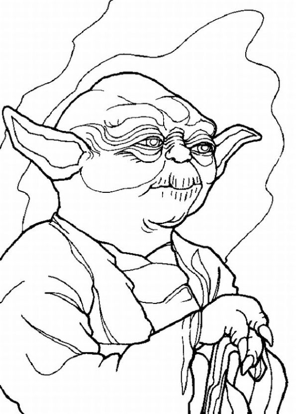 stars wars coloring pages angry birds star wars coloring pages printable wars stars pages coloring