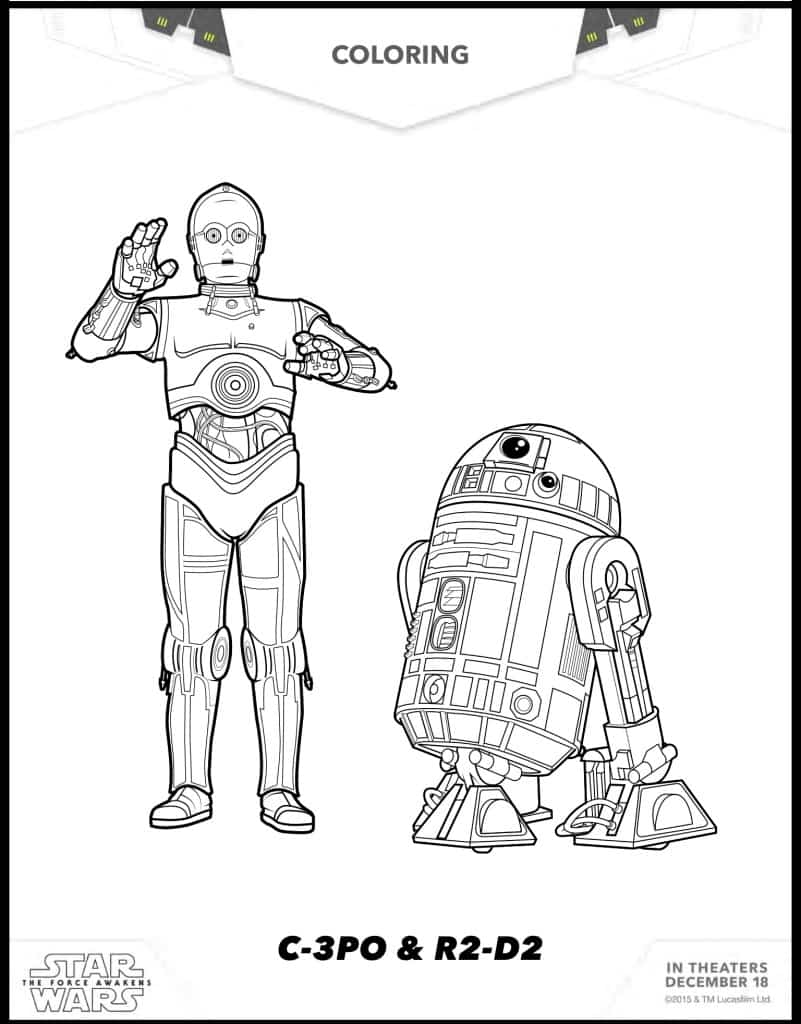 stars wars coloring pages cute coloring pages best coloring pages for kids wars pages stars coloring