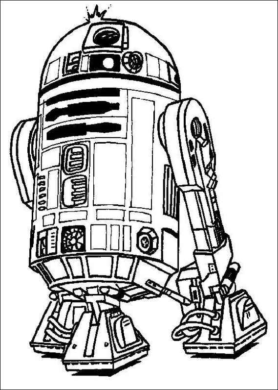 stars wars coloring pages free star wars coloring pages anakin skywalker for kids pages coloring wars stars