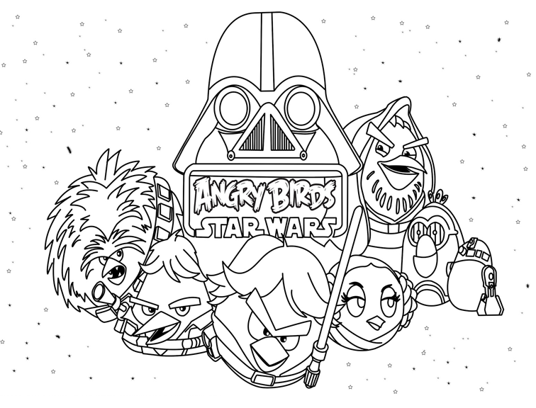 stars wars coloring pages lego star wars clone wars coloring page free printable coloring stars wars pages