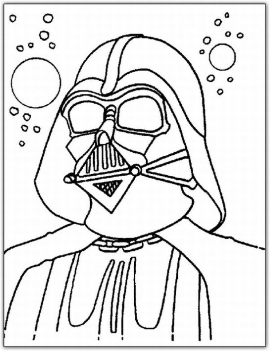 stars wars coloring pages mandalorian coloring pages download and print for free pages wars stars coloring