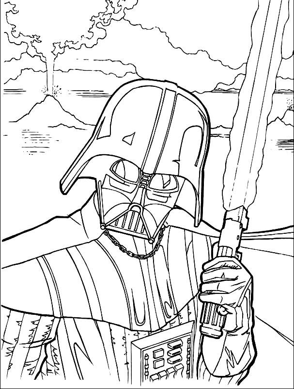 stars wars coloring pages star wars boba fett coloring pages coloring home wars stars coloring pages