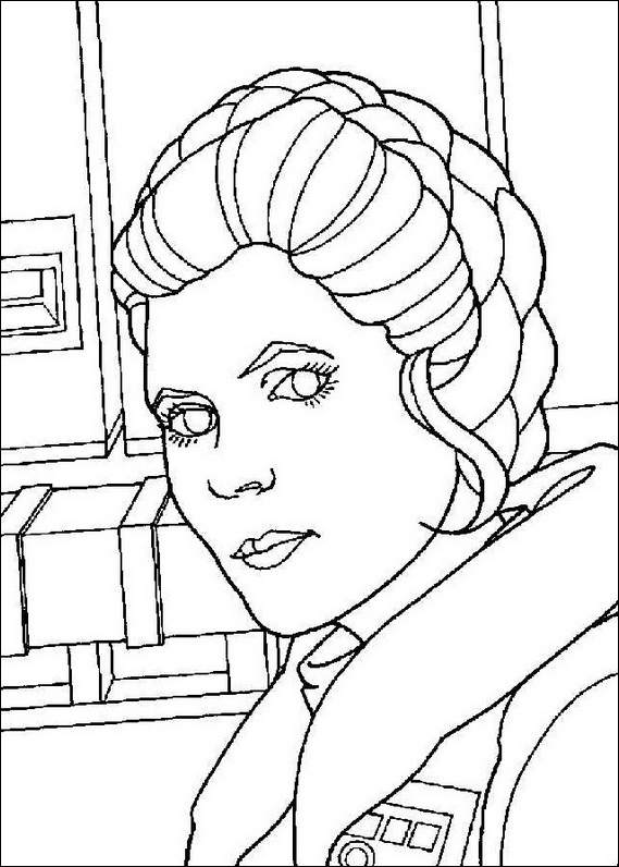 stars wars coloring pages star wars coloring pages 2018 dr odd stars pages wars coloring